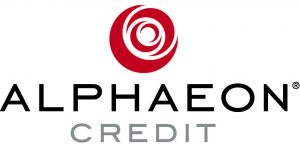 alpheon credit logo
